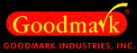 Goodmark Industries, Inc.